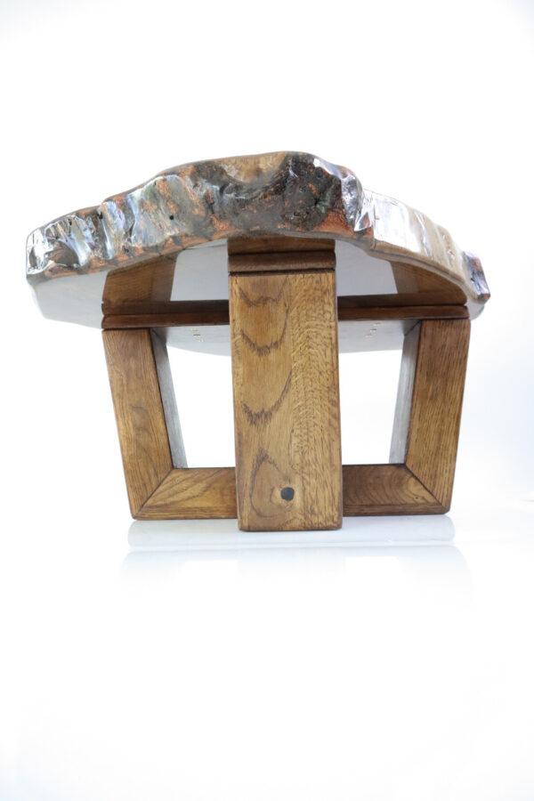 műgyanta-asztal-ajándék-drótfa-réz-acél-alumínium-horgany-101.5