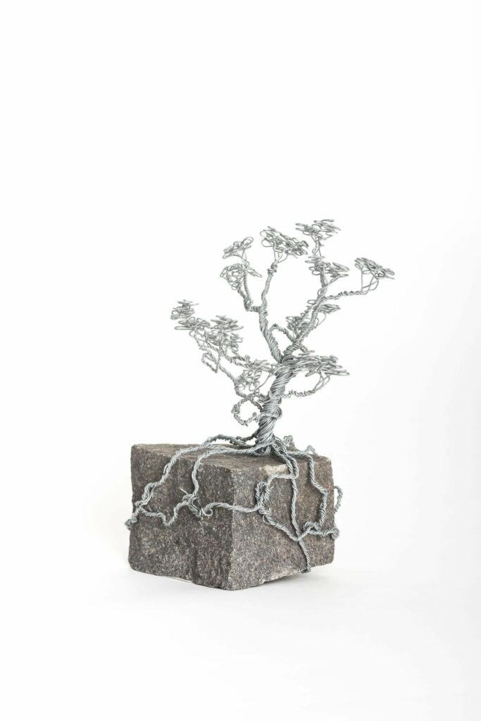 ajandek-drotfa-rez-acel-aluminium-horgany-04