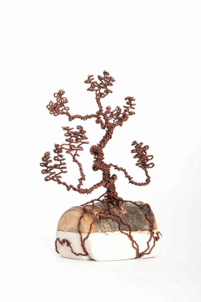 ajandek-bonsai-drotfa-rez-acel-aluminium-horgany-05