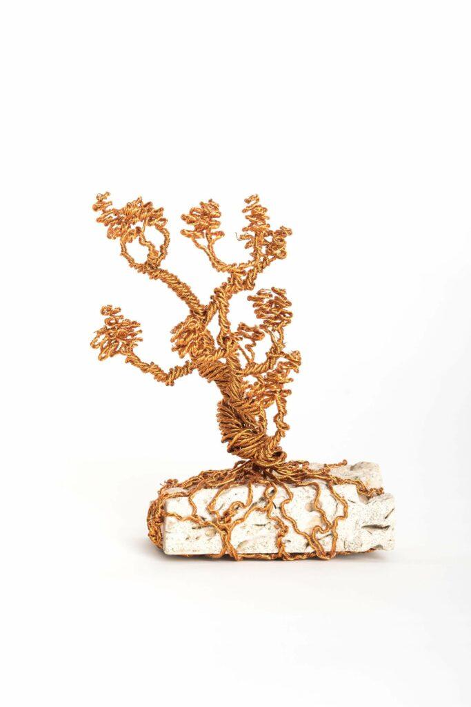 ajandek-bonsai-drotfa-rez-acel-aluminium-horgany-07