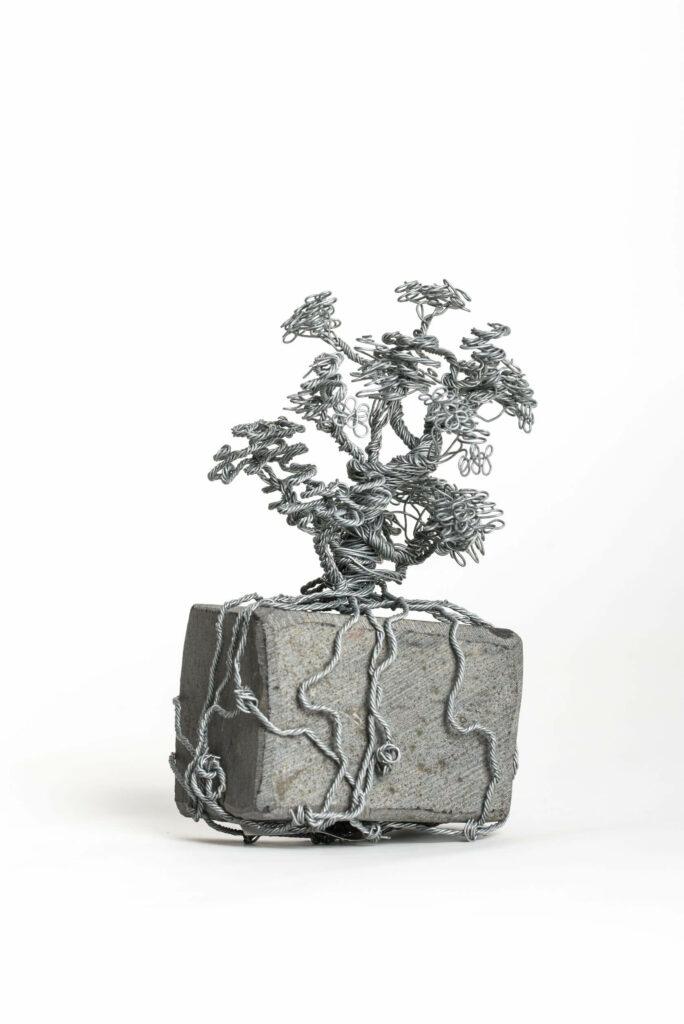ajandek-drotfa-rez-acel-aluminium-horgany-11