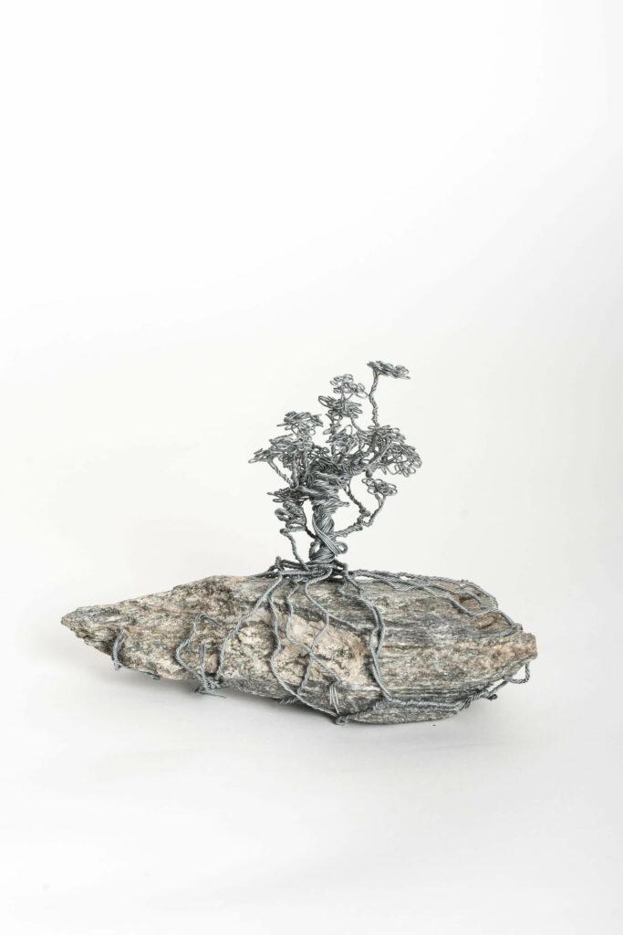 ajandek-drotfa-rez-acel-aluminium-horgany-12