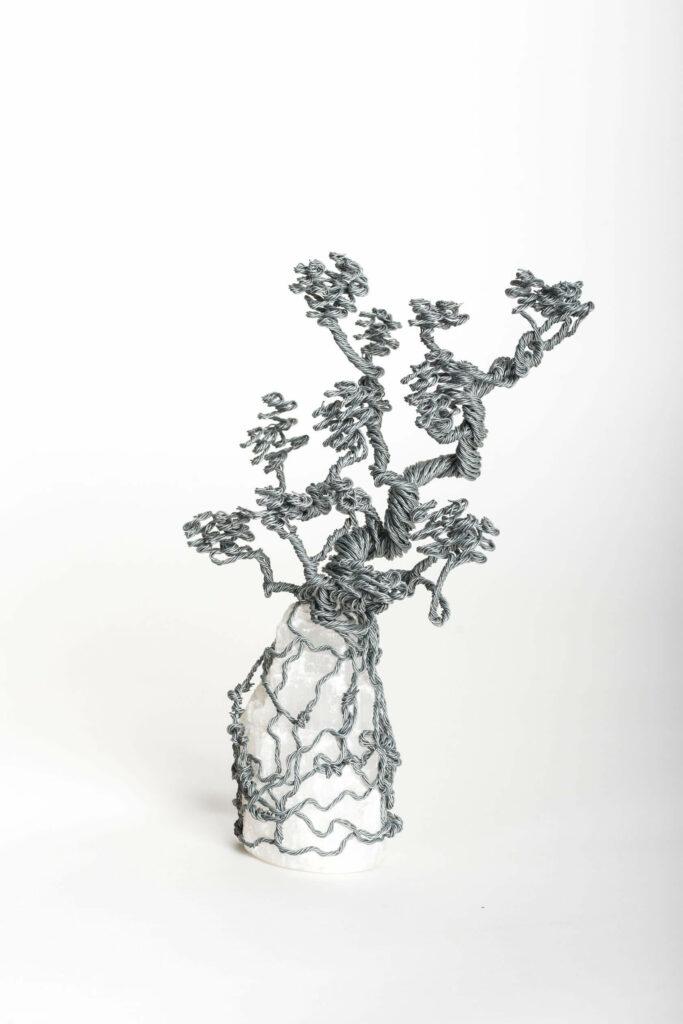 ajandek-drotfa-rez-acel-aluminium-horgany-13