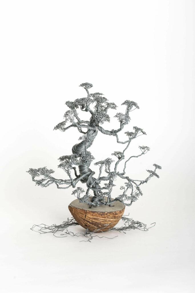 ajandek-drotfa-rez-acel-aluminium-horgany-30