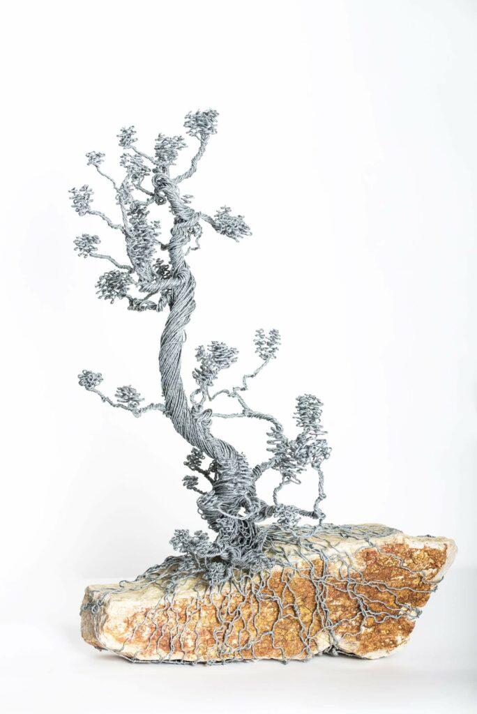 ajandek-drotfa-rez-acel-aluminium-horgany-34