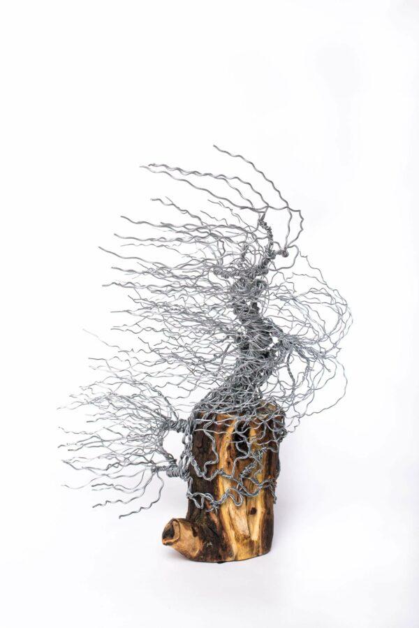 ajandek-drotfa-rez-acel-aluminium-horgany-39