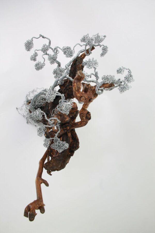 ajandek-drotfa-rez-acel-aluminium-horgany-89.2