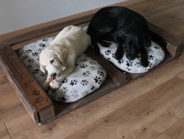 ajandek-házikedvencek-kutyafekhely-68 (6)