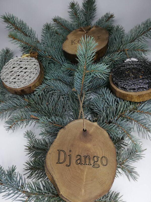 ajándék-karácsony-faldísz-fonalkép-madzagkép-karácsonyfadísz-76.2