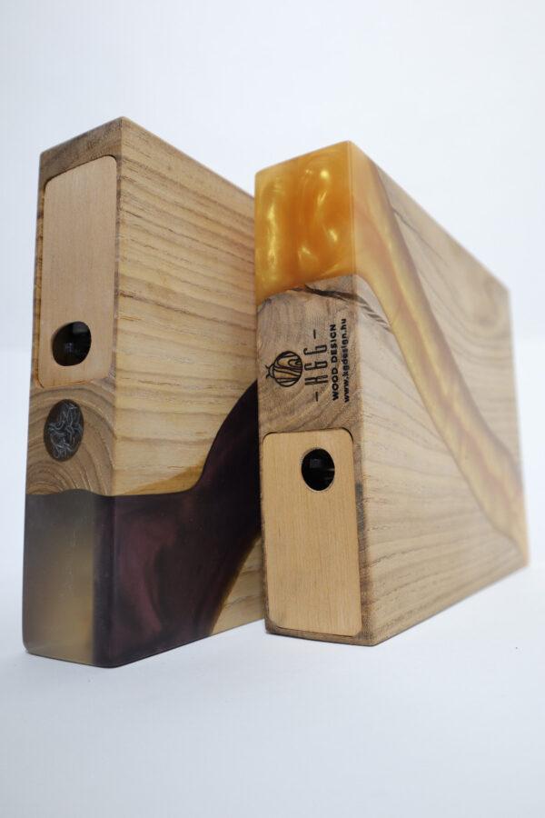 epoxi-műgyanta-lámpa-asztalilámpa-ajándék-drótfa-réz-acél-alumínium-horgany-106.6