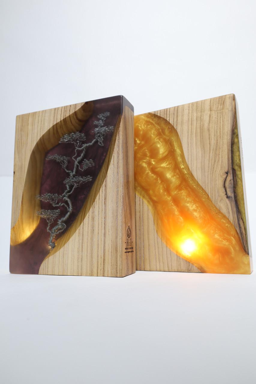 epoxi-műgyanta-lámpa-asztalilámpa-ajándék-drótfa-réz-acél-alumínium-horgany-106.7