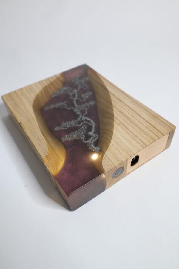 epoxi-műgyanta-lámpa-asztalilámpa-ajándék-drótfa-réz-acél-alumínium-horgany-106.9