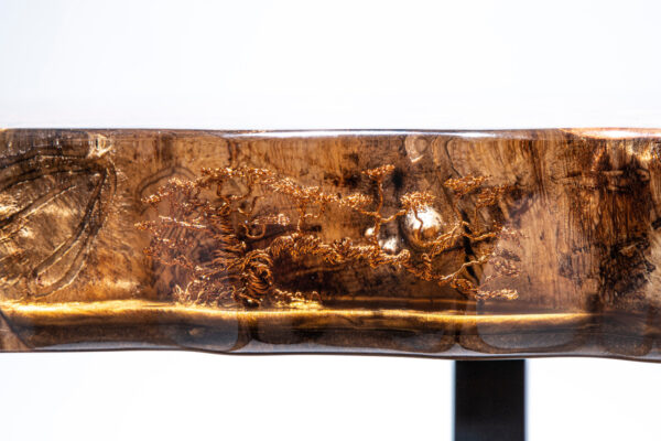 epoxy-gyanta-asztal-ajándék-drótfa-led-lámpa-réz-acél-alumínium-horgany-118.1