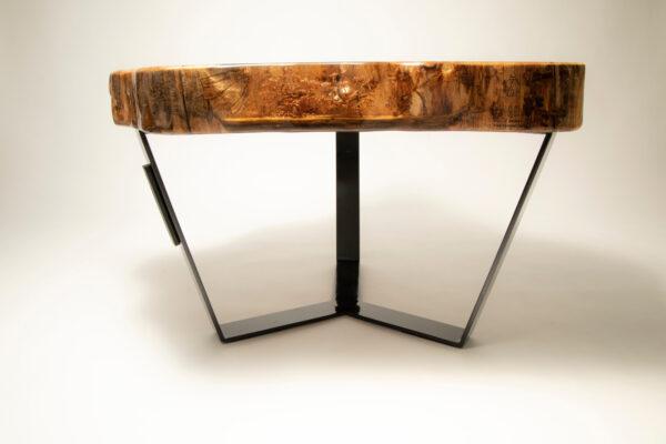 epoxy-gyanta-asztal-ajándék-drótfa-led-lámpa-réz-acél-alumínium-horgany-118.2