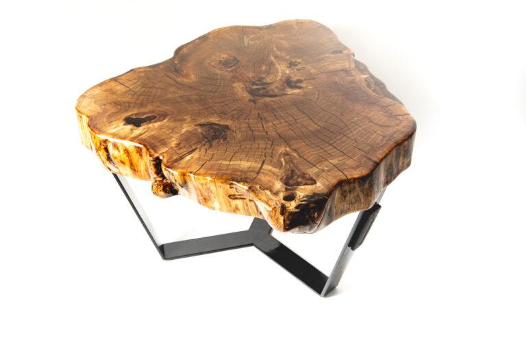 epoxy-gyanta-asztal-ajándék-drótfa-led-lámpa-réz-acél-alumínium-horgany-118.3
