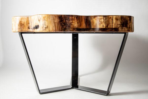epoxy-gyanta-asztal-ajándék-drótfa-led-lámpa-réz-acél-alumínium-horgany-118.31