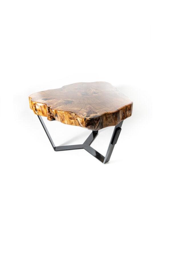 epoxy-gyanta-asztal-ajándék-drótfa-led-lámpa-réz-acél-alumínium-horgany-118.51