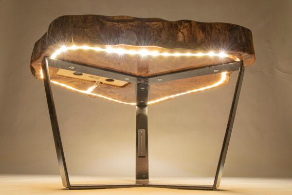 epoxy-gyanta-asztal-ajándék-drótfa-led-lámpa-réz-acél-alumínium-horgany-118.7