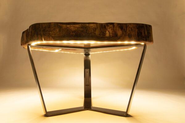 epoxy-gyanta-asztal-ajándék-drótfa-led-lámpa-réz-acél-alumínium-horgany-118.8