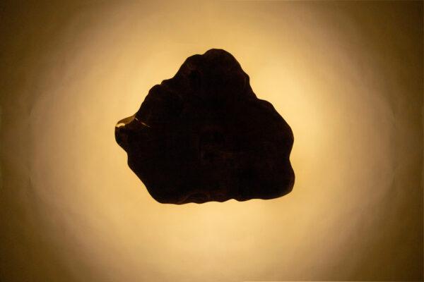 epoxy-gyanta-asztal-ajándék-drótfa-led-lámpa-réz-acél-alumínium-horgany-118.9