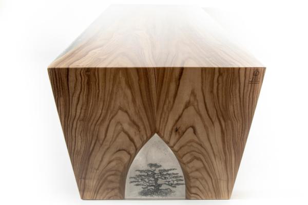 epoxy-gyanta-asztal-ajándék-drótfa-led-lámpa-réz-acél-alumínium-horgany-119