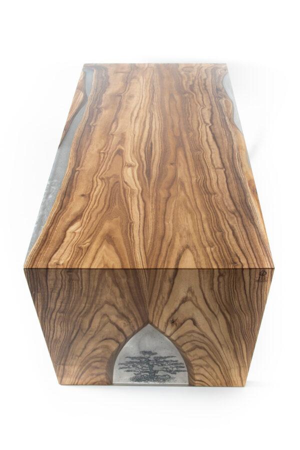 epoxy-gyanta-asztal-ajándék-drótfa-led-lámpa-réz-acél-alumínium-horgany-119.2