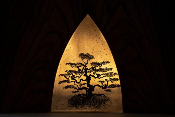 epoxy-gyanta-asztal-ajándék-drótfa-led-lámpa-réz-acél-alumínium-horgany-119.3