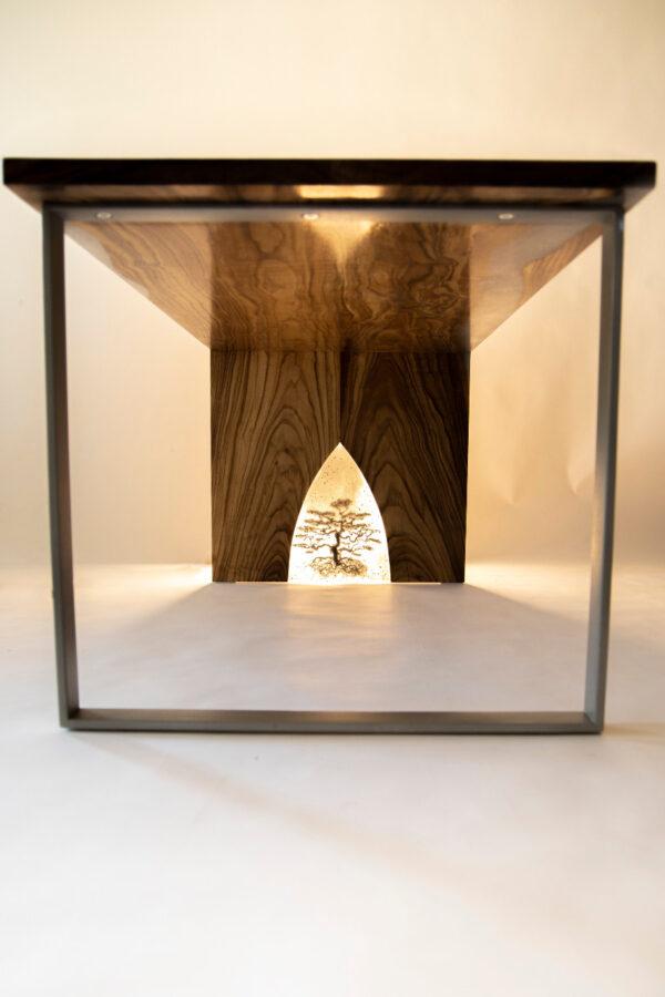 epoxy-gyanta-asztal-ajándék-drótfa-led-lámpa-réz-acél-alumínium-horgany-119.6
