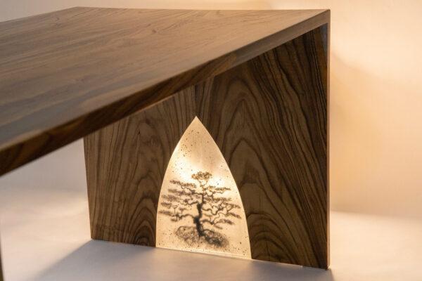 epoxy-gyanta-asztal-ajándék-drótfa-led-lámpa-réz-acél-alumínium-horgany-119.7