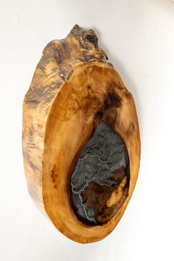 epoxy-gyanta-asztal-ajándék-drótfa-led-lámpa-réz-acél-alumínium-horgany-120