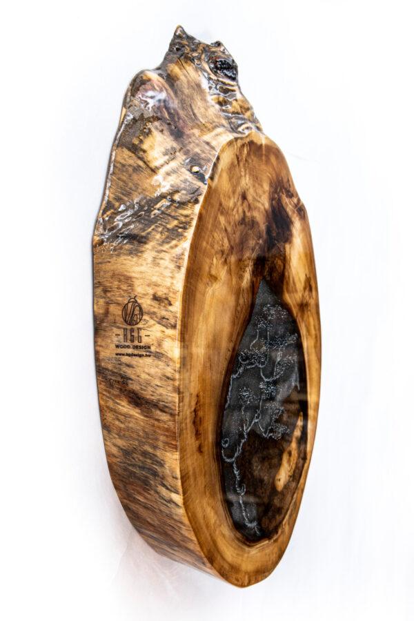 epoxy-gyanta-asztal-ajándék-drótfa-led-lámpa-réz-acél-alumínium-horgany-120.1