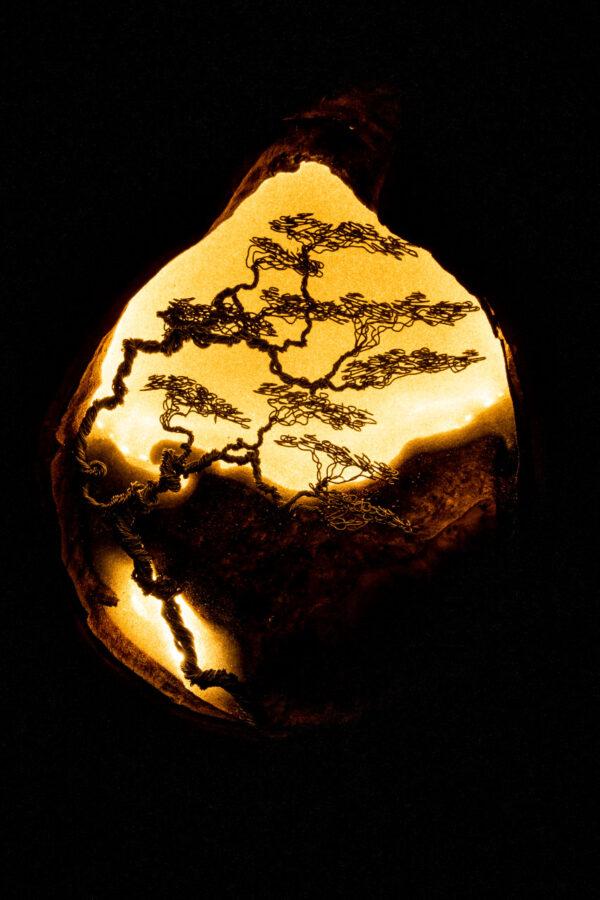 epoxy-gyanta-asztal-ajándék-drótfa-led-lámpa-réz-acél-alumínium-horgany-120.4