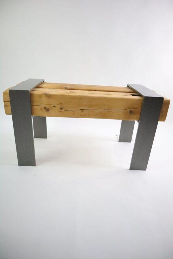 gerenda asztal ajándék drótfa réz acél alumínium horgany-98.5