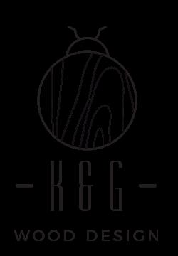 KGdesign