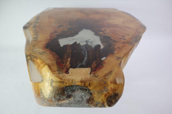 műgyanta-asztal-ajándék-drótfa-led-lámpa-réz-acél-alumínium-horgany-107.11