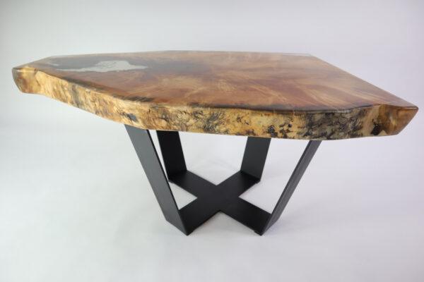 műgyanta-asztal-ajándék-drótfa-led-lámpa-réz-acél-alumínium-horgany-107.12