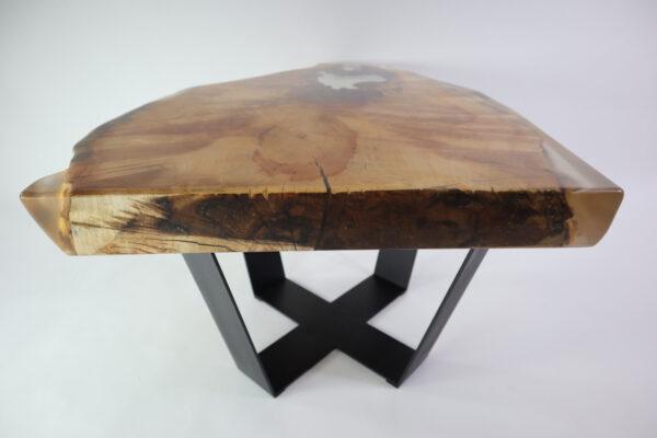 műgyanta-asztal-ajándék-drótfa-led-lámpa-réz-acél-alumínium-horgany-107.13