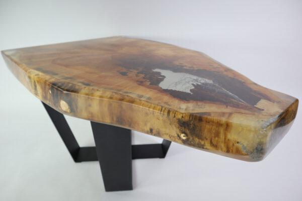 műgyanta-asztal-ajándék-drótfa-led-lámpa-réz-acél-alumínium-horgany-107.15