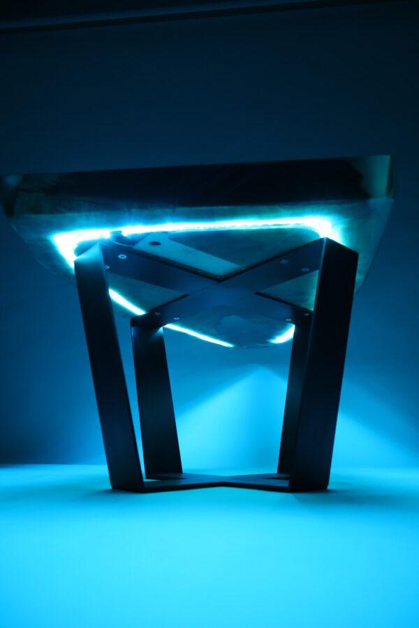 műgyanta-asztal-ajándék-drótfa-led-lámpa-réz-acél-alumínium-horgany-107.4