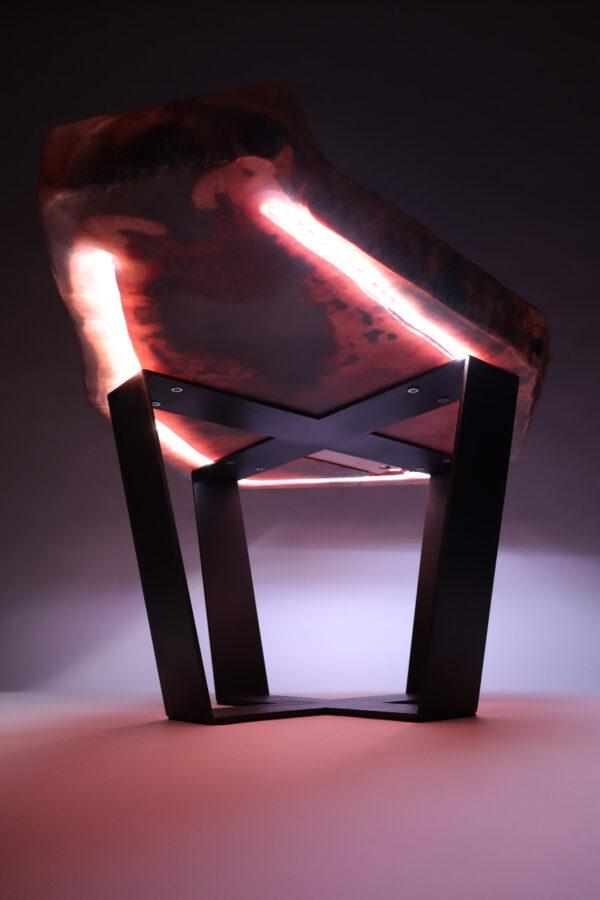 műgyanta-asztal-ajándék-drótfa-led-lámpa-réz-acél-alumínium-horgany-107.5