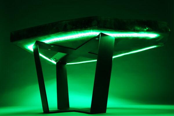 műgyanta-asztal-ajándék-drótfa-led-lámpa-réz-acél-alumínium-horgany-107.6