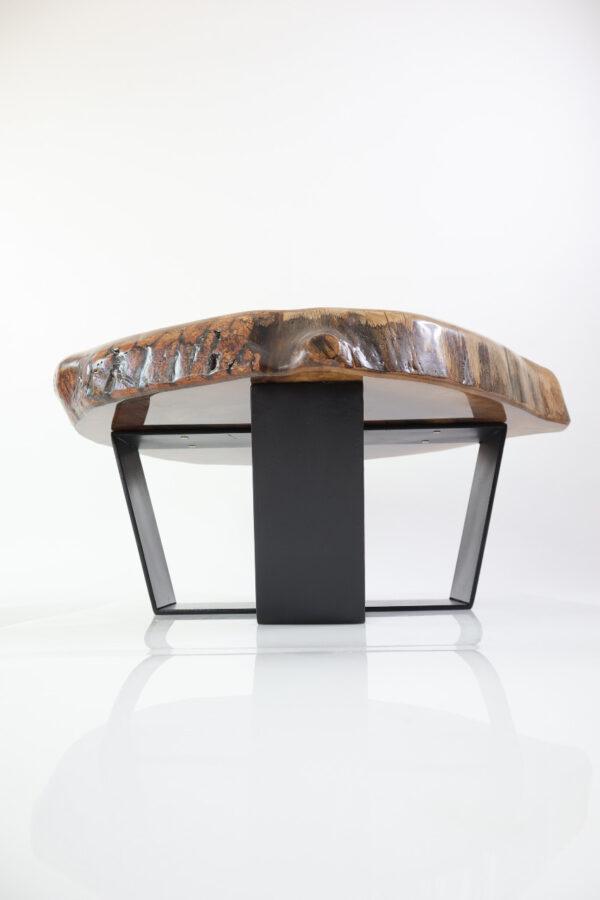 műgyanta-asztal-ajándék-drótfa-réz-acél-alumínium-horgany-100