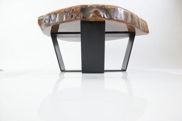 műgyanta-asztal-ajándék-drótfa-réz-acél-alumínium-horgany-100.1