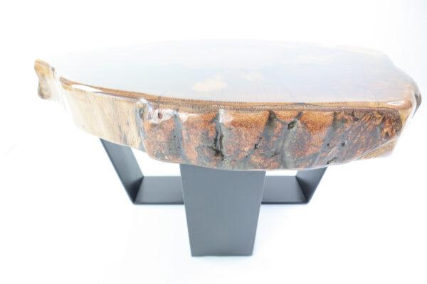 műgyanta-asztal-ajándék-drótfa-réz-acél-alumínium-horgany-100.10
