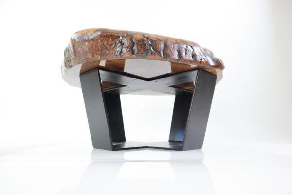 műgyanta-asztal-ajándék-drótfa-réz-acél-alumínium-horgany-100.2