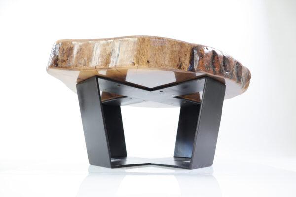 műgyanta-asztal-ajándék-drótfa-réz-acél-alumínium-horgany-100.3