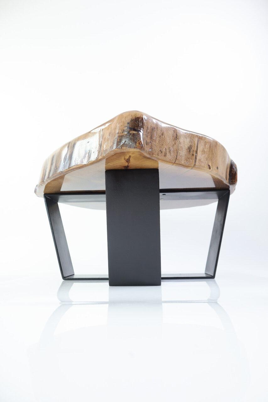 műgyanta-asztal-ajándék-drótfa-réz-acél-alumínium-horgany-100.4