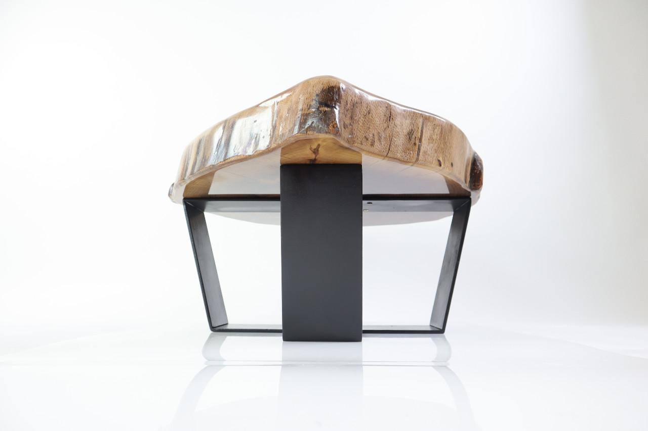 műgyanta-asztal-ajándék-drótfa-réz-acél-alumínium-horgany-100.5