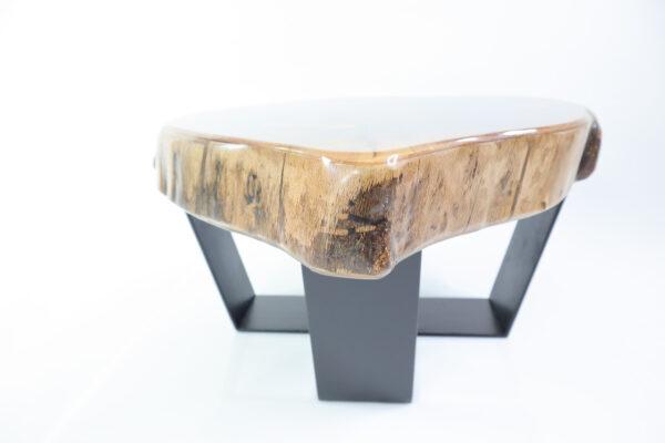 műgyanta-asztal-ajándék-drótfa-réz-acél-alumínium-horgany-100.7