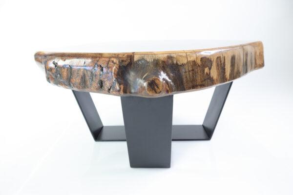 műgyanta-asztal-ajándék-drótfa-réz-acél-alumínium-horgany-100.8